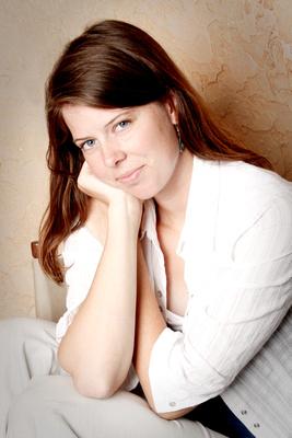 Susan Davis - Lead photographer & photo editor