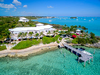 February Point - Great Exuma - Coldwell